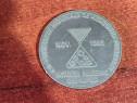 Medalie Sinterom Cluj