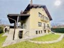 Vila de lux-Calea Poplacii-265 mp utili-mobilata Mobexpert t