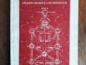 Kabbala, traditia secreta a occidentului - Papus / R5P5S