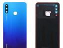Capac Baterie Origina Swap Huawei P30 Lite + Montaj Inclus