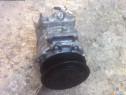 Compresor AC Caddy 2010