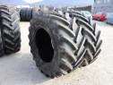Cauciuc 600/60R30 Michelin pentru tractor Fendt