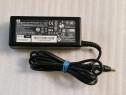 Incarcator laptop HP 18.5V 3.5A 65W (4.8*1.7MM) PA-1650-02H