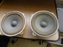 Difuzoare de Bass ITT (49131 40656) - 100 W / 4 Ohmi
