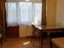 Apartament 2 camere, zona Ucecom, insorit
