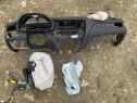 Kit airbag sarit Bmw X3 F25