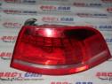 Stop LED dreapta caroserie VW Passat B7 variant 3AF945208A