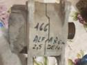 ALTERNATOR DE ALFA ROMEO 166 din 2002 de 2500benzina