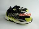Adidas Originals Tresc Run Boost 40, 45EU -factura garantie