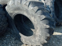 Anvelope Michelin 480/80 r26-18.4-26