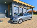 Audi a6 ~ facelift ~ livrare gratuita/garantie/finantare
