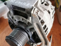 Alternator c 180 Mercedes kompressor c class w203 facelift