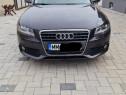 Audi A4 / An 2009 / 2.0 TDI