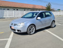 VW Golf 5 United 1.9 TDi 105 Cp 2008