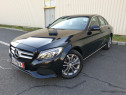Mercedes C 220 cdi, 170 cp, 4 Matic