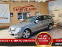 Mercedes-benz c 200 livrare gratuite, garantie 12 luni