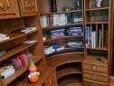Biblioteca modulara