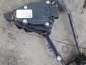 8200699691 pedala acceleratie Renault