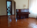 Casa Matache Temelia