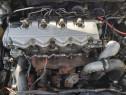 Motor 2.2 diesel Nissan Primara P12