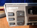 Radiocasetofon auto SONY