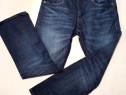 Jeans Barbati Mustang Oregon Straight