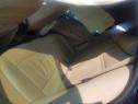 Interior BMW E70 X5