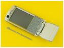 Sony Ericsson P990i - Telefon de colectie