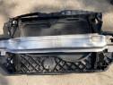 Trager Armatura Radiator A6 C6 4f 2005 - 2011
