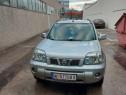 Nissan -Xtrail