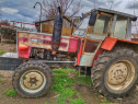 Tractor Steyr 870 //