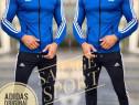 Trening bărbat,Adidas