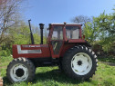 Tractor 130-90