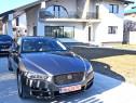 Jaguar xe 2018-istoric REAL179112km-piele,xenon,PROPRIETAR !