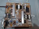 Sursa BN44-00932A din Samsung ue55nu7102k