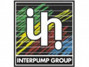 Reparatii pompe spalatorii auto Interpump,Hawk,Udor,Faip