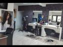 Coafura frizerie/Spatiu de inchiriat in salon