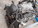 Motor mazda 2.0 diesel