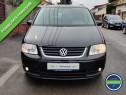 Volkswagen Touran Highline/2.0 150CP Euro 4/In Rate Avans 0%