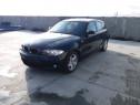 Dezmembrez + Piese SH BMW Seria 1 E87 Model 2007-2010