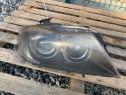 Far dreapta cu xenon de fabrica Bmw seria 3 E90/E91 non face