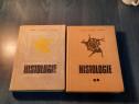 Histologie 2 volume I. Diculescu D. Onicescu