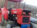 Tractor fiat 445
