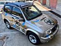 ‼️ Suzuki Grand Vitara / facelift / 4x4 / diesel