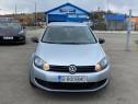 VW Golf 6 1,6 tdi 2013 accept variante !!!