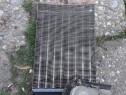 Calorifer căldură renault megane din 2002