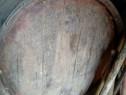 Butoaie de stejar de 45 si 50 vedre