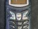 Nokia 5210 - 2002 - liber