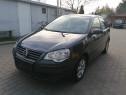 VW Polo 1.4 Benzina 80 CP 2007