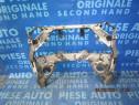 Cadru motor (persou) BMW E87; 5150357